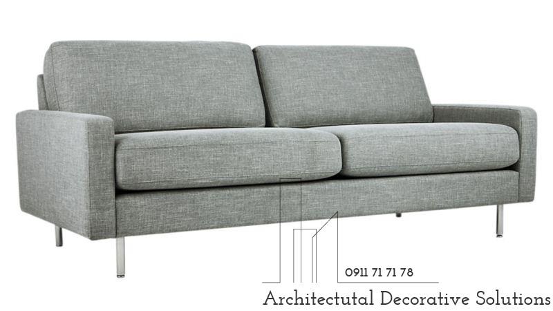 Ghế Sofa Giá Rẻ 558S
