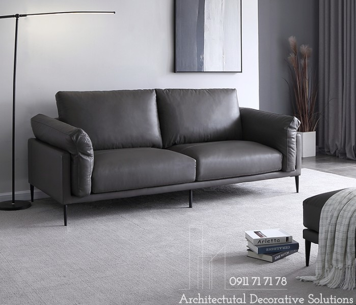 Ghế Sofa 5602T