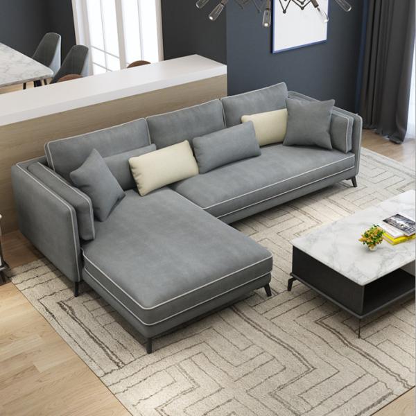 Ghế Sofa 5603T