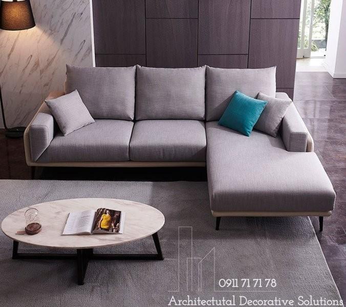 Ghế Sofa 5607T
