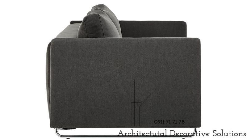 Ghế Sofa Giá Rẻ 560S