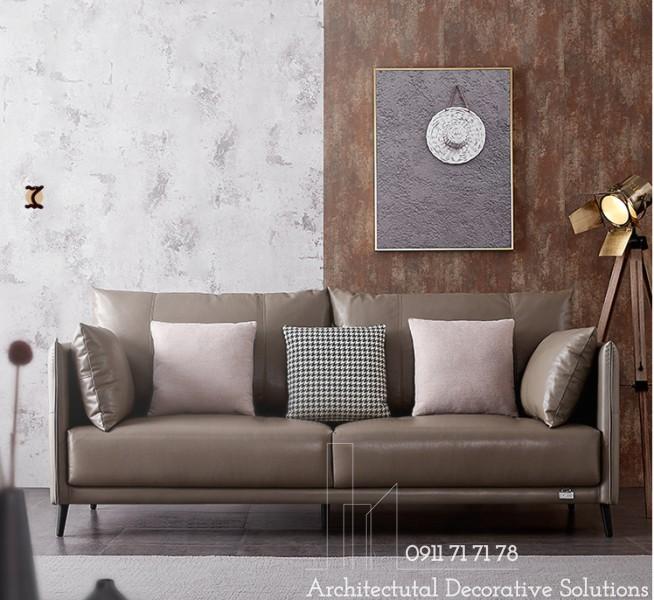 Ghế Sofa 5633T