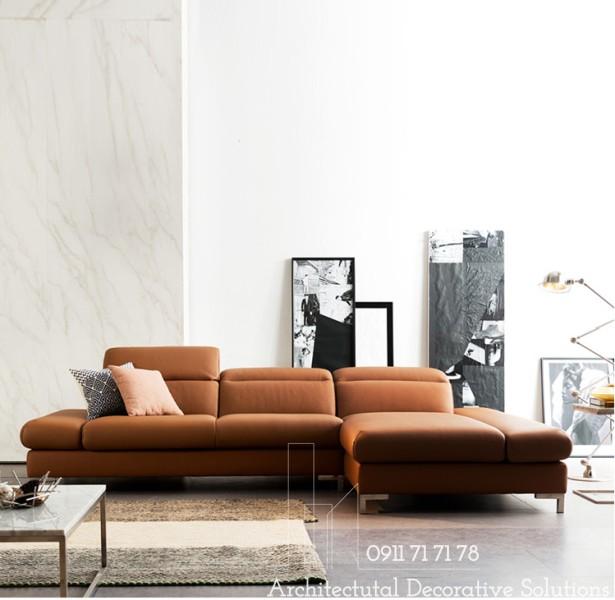 Ghế Sofa 5637T