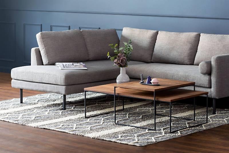 Ghế Sofa 5640T