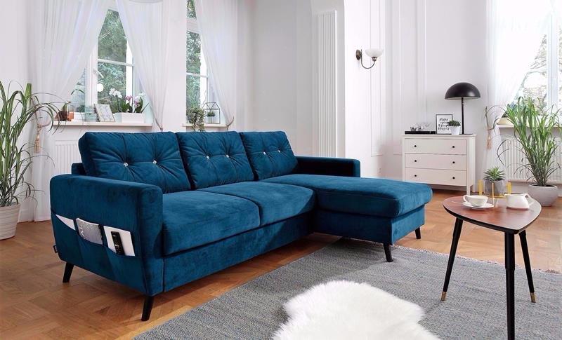 Ghế Sofa 5641T