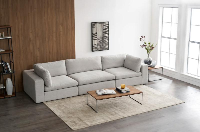 Ghế Sofa 5642T