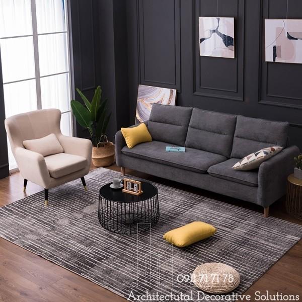 Ghế Sofa 5643T