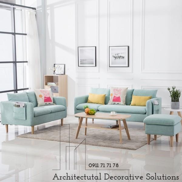 Ghế Sofa 5647T