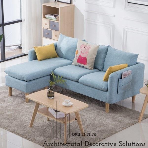 Ghế Sofa Đẹp 5648T