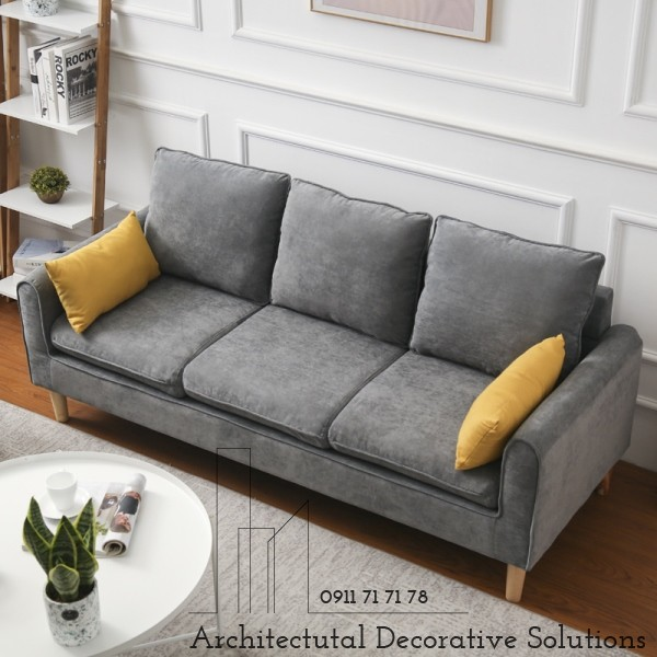 Sofa Phòng Khách 5649T