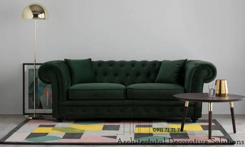 Ghế Sofa Giá Rẻ 564S
