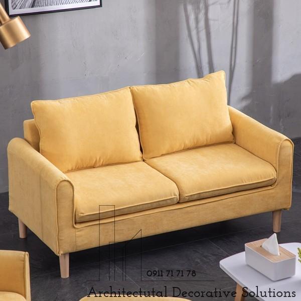 Ghế Sofa Phòng Khách 5650T
