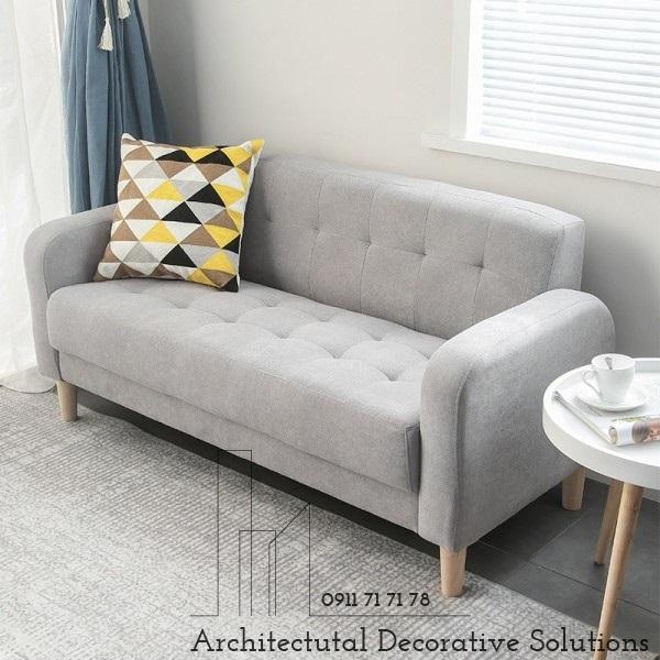 Ghế Sofa Phòng Khách 5651T