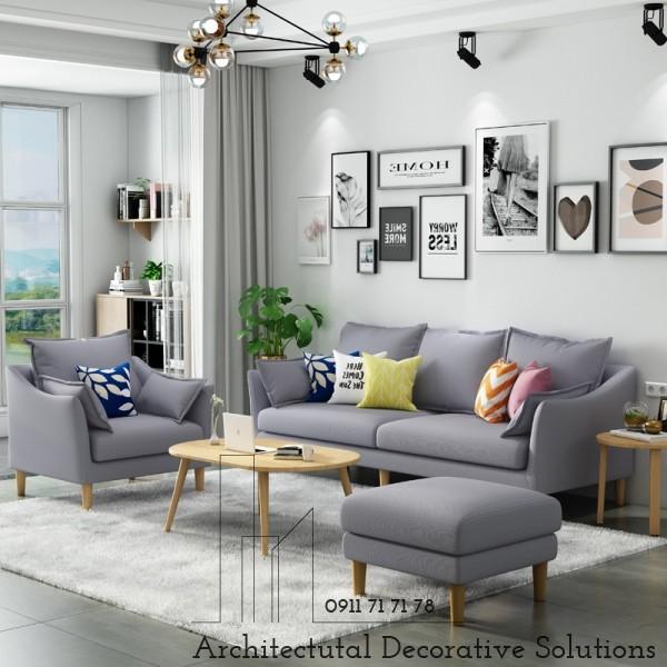 Sofa Bộ 5652T