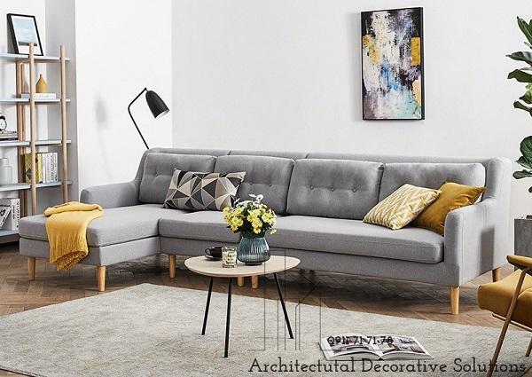 Ghế Sofa 5654T