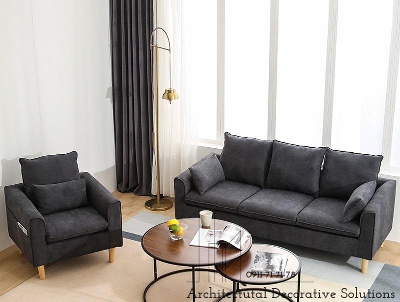 Sofa Bộ 5656T