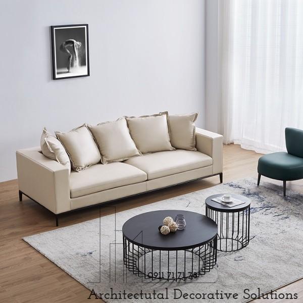 Sofa Đẹp Giá Rẻ 5657T