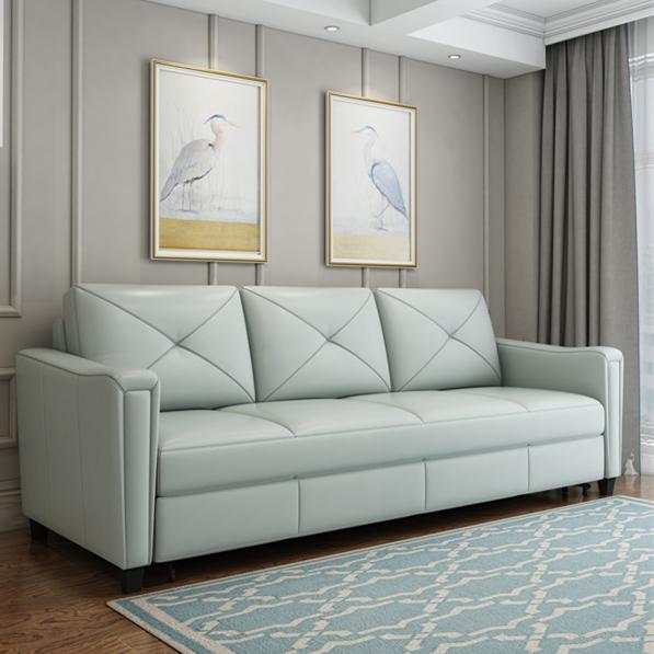 Ghế Sofa 5658T