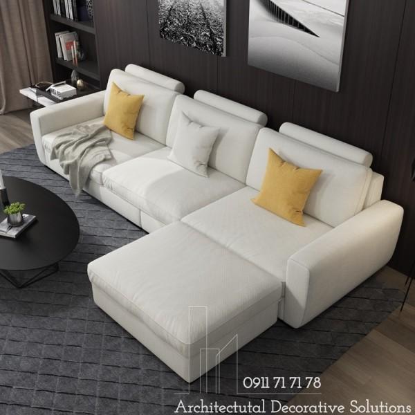 Sofa Đẹp Giá Rẻ 5659T