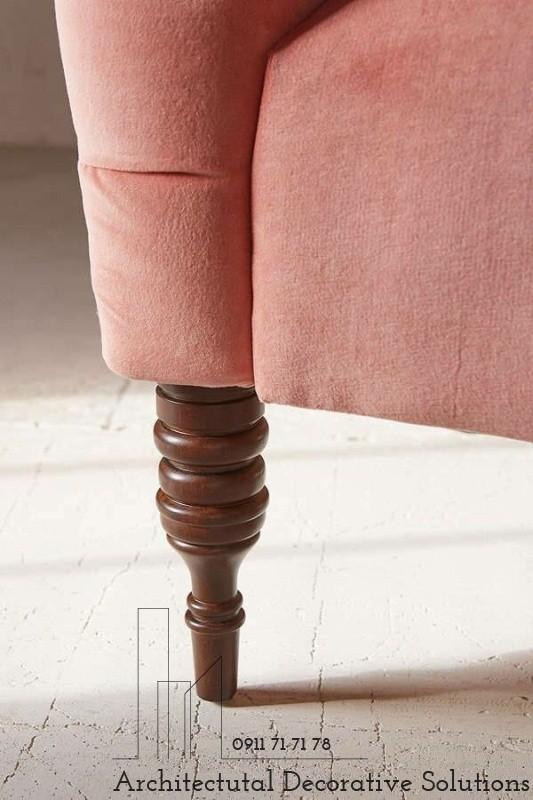 Ghế Sofa Giá Rẻ 565S
