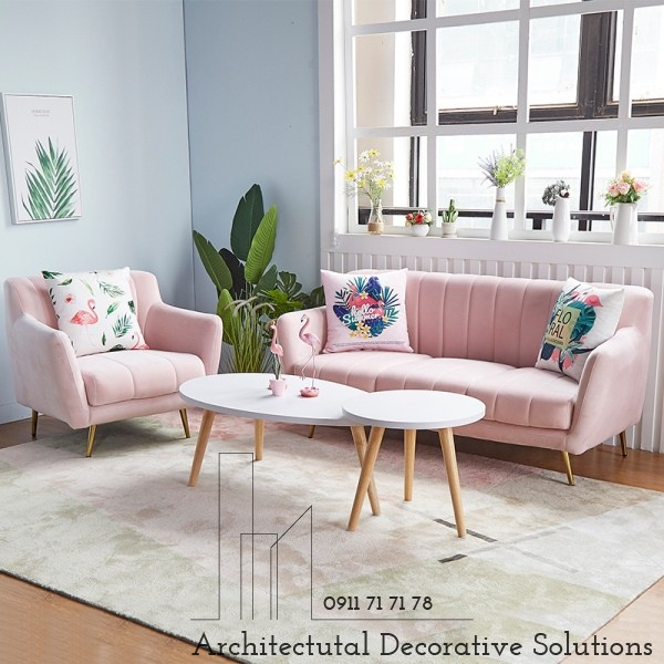 Ghế Sofa Giá Rẻ 5660T