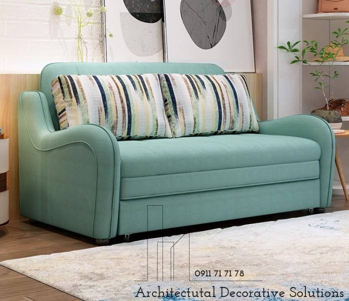 Sofa Giường 5661T