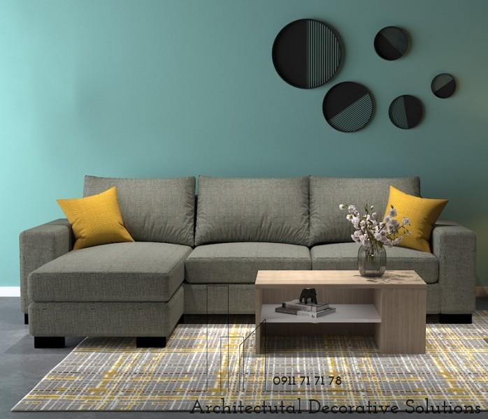 Ghế Sofa Đẹp 5662T