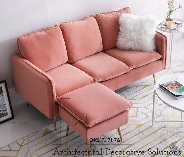 Ghế Sofa Băng 5663T