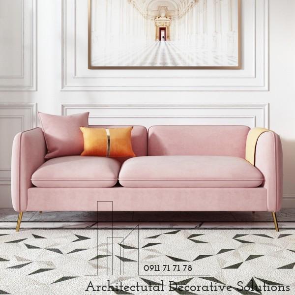Ghế Sofa Băng Đẹp 5666T