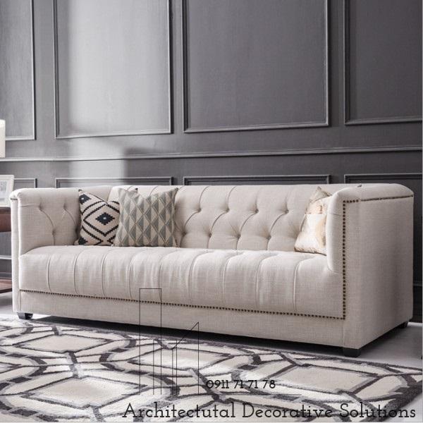 Ghế Sofa Phòng Khách 5667T