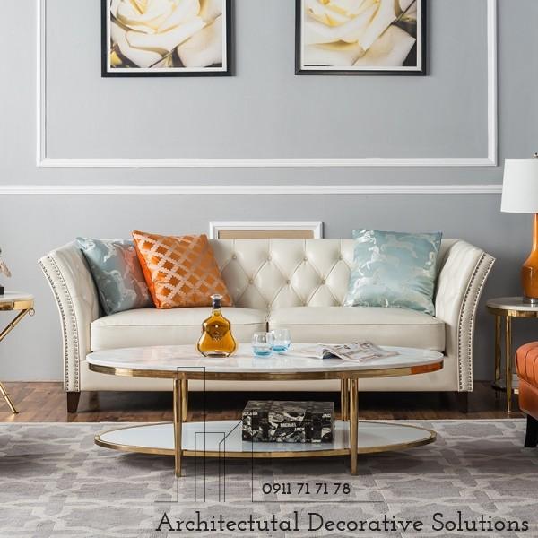 Ghế Sofa Đẹp 5668T