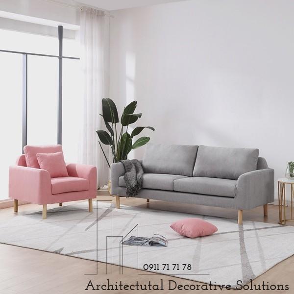 Ghế Sofa 5673T