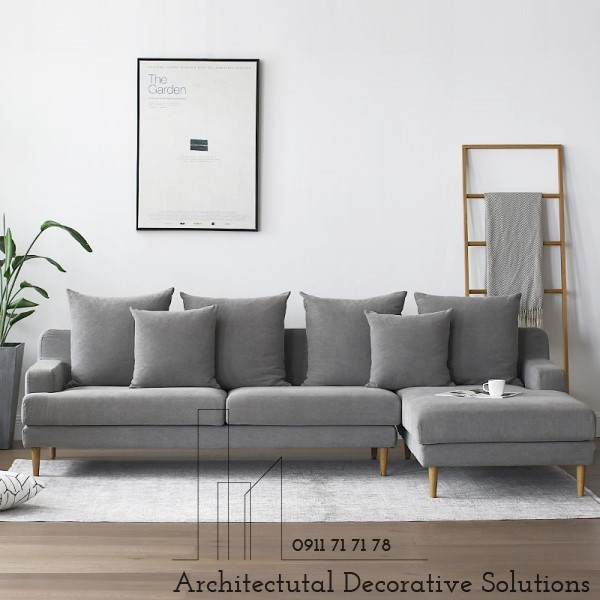 Ghế Sofa Góc 5674T
