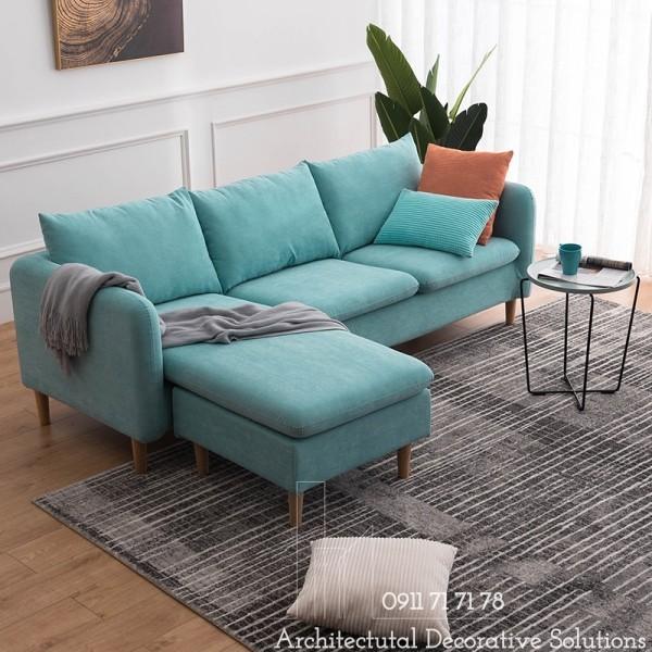 Ghế Sofa Giá Rẻ 5676T
