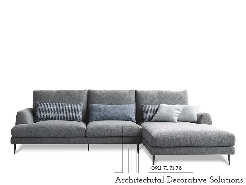 Ghế Sofa Đẹp 5677T
