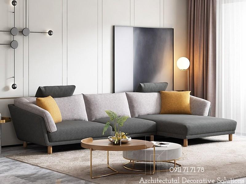 Ghế Sofa 5678T
