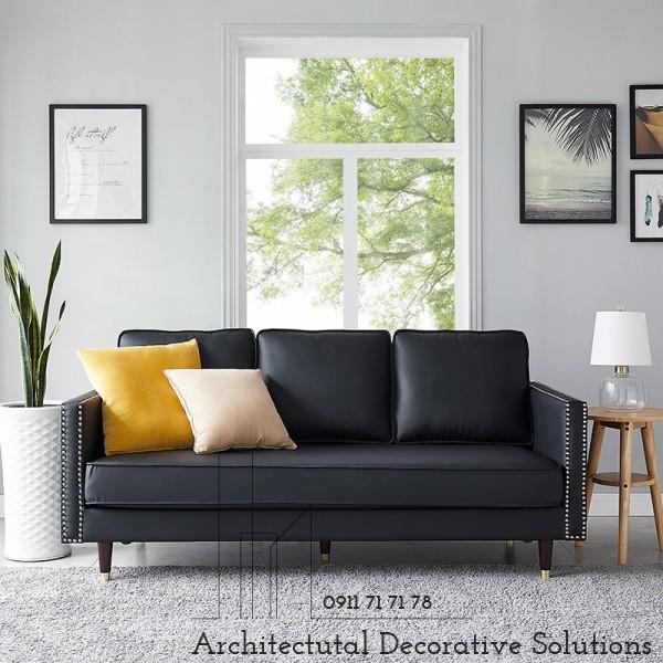 Ghế Sofa 5685T