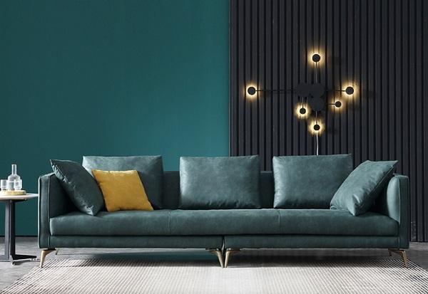 Ghế Sofa 5688T