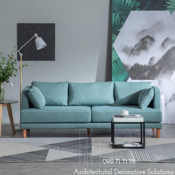 Sofa Giá Rẻ 5689T