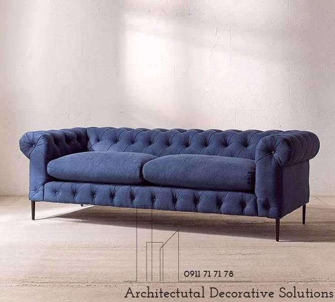 Ghế Sofa Gia Rẻ 568s