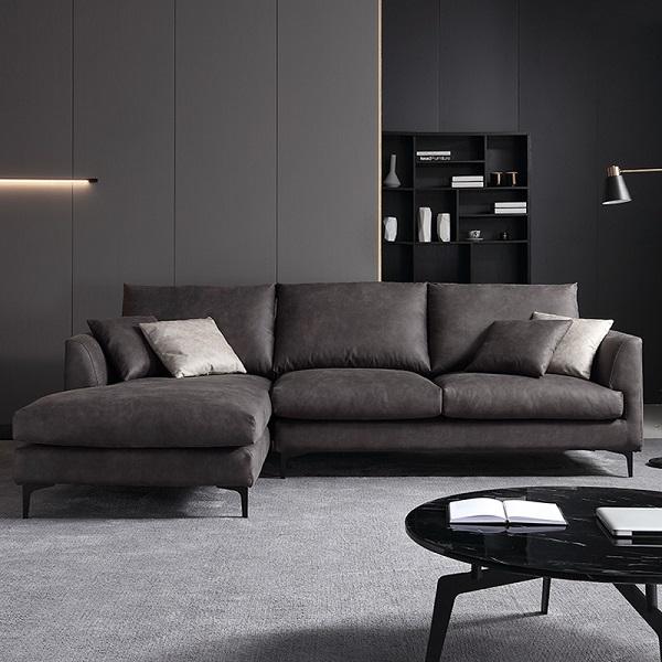 Ghế Sofa Phòng Khách 5690T