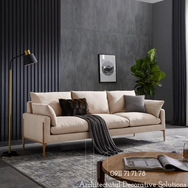 Sofa Phòng Khách 5691T