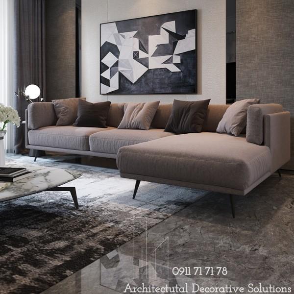 Sofa Cao Cấp 5695T