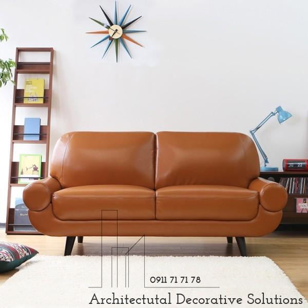 Ghế Sofa Đẹp 5696T