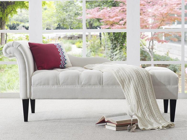 Sofa Đẹp Giá Rẻ 5698T
