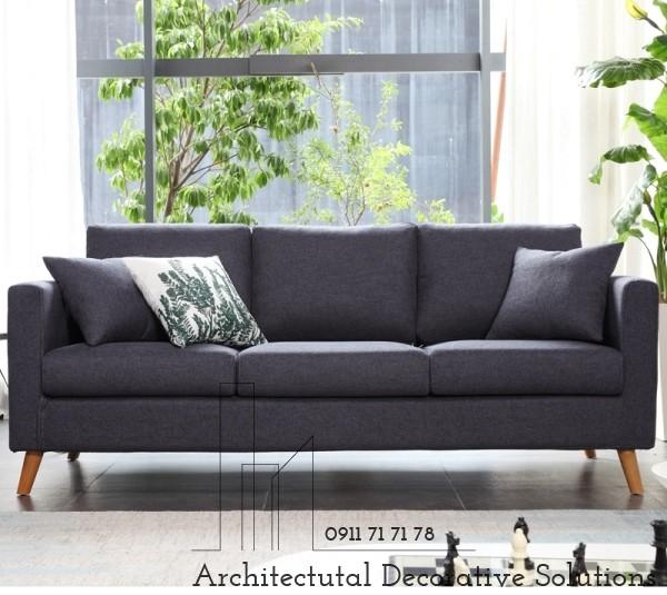 Sofa Đẹp Giá Rẻ 5699T