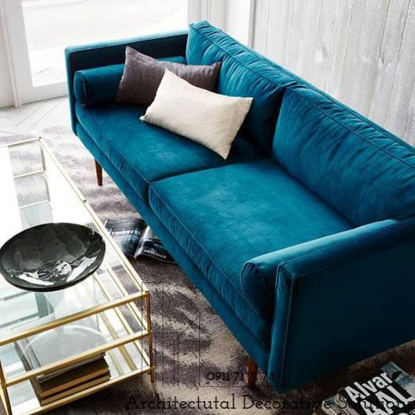 Ghế Sofa Giá Rẻ 569S