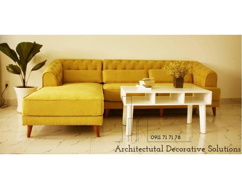 Ghế Sofa Giá Rẻ 570S