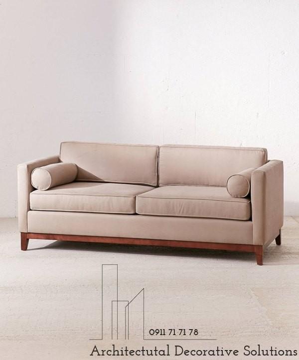 Ghế Sofa Giá Rẻ 571S