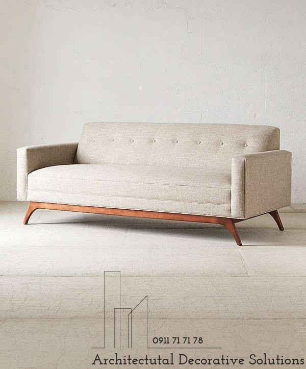 Ghế Sofa Giá Rẻ 572S